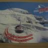 Mount Titlis Postcard